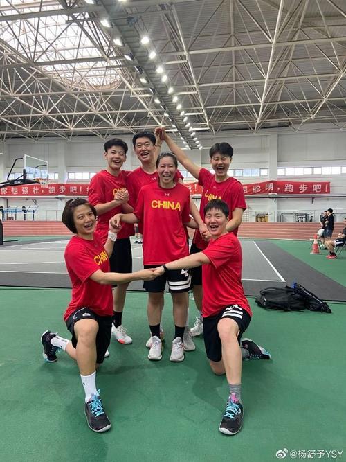 东京奥运会几次篮球联赛