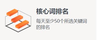 东莞seo优化公司应该具备什么样的网站排名优化能力 速看