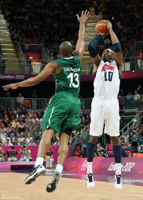 奥运会3人篮球赛美国