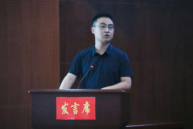 广元新成立一个协会目标直指百亿产业
