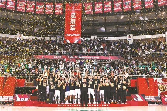 篮球亚冠杯历届冠军