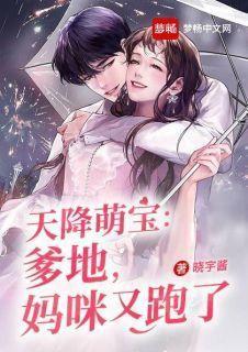 天降萌宝爹地妈咪又跑了小说完整版在线阅读主角闫念安祁越