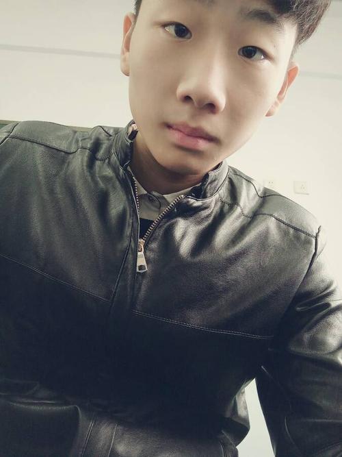 MC阿威-《致青春》