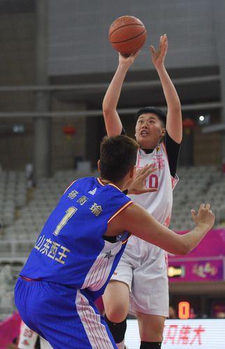 东京奥运篮球会参赛标准