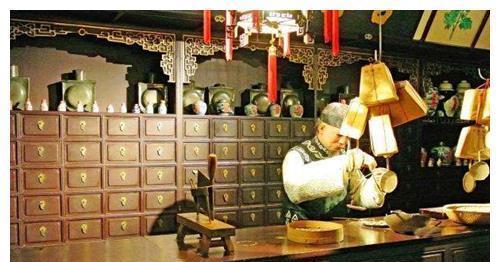 他是中国最后一位御医现104岁他的皇家养生秘方仍在造福国人