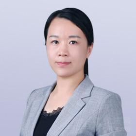 企业法律顾问,股权,股份转让,离婚主办律师 高文(大连)律师事务所