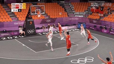 16奥运会<a href=