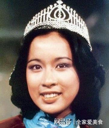 梁韵蕊加入无线参演了《午夜天使》,《皇家女将》,《捉鬼大师》等数十