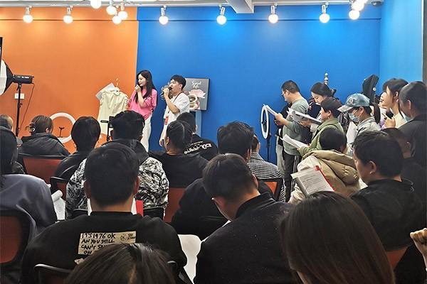 苏州市抖音运营培训价格少智邦雄县