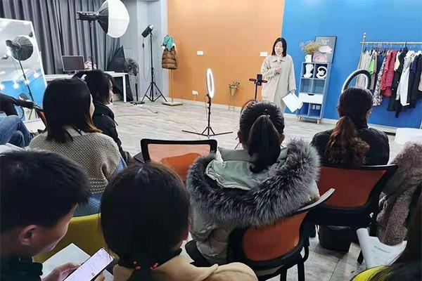 苏州抖音培训实时更新饶平资讯