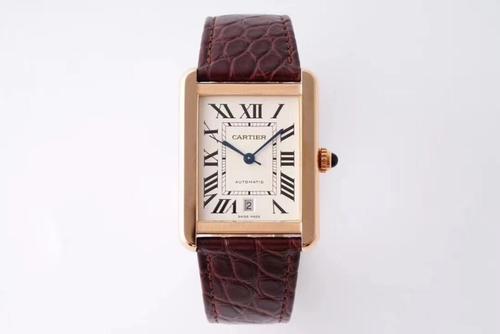 关于好的高仿劳力士金游艇手表质量如何