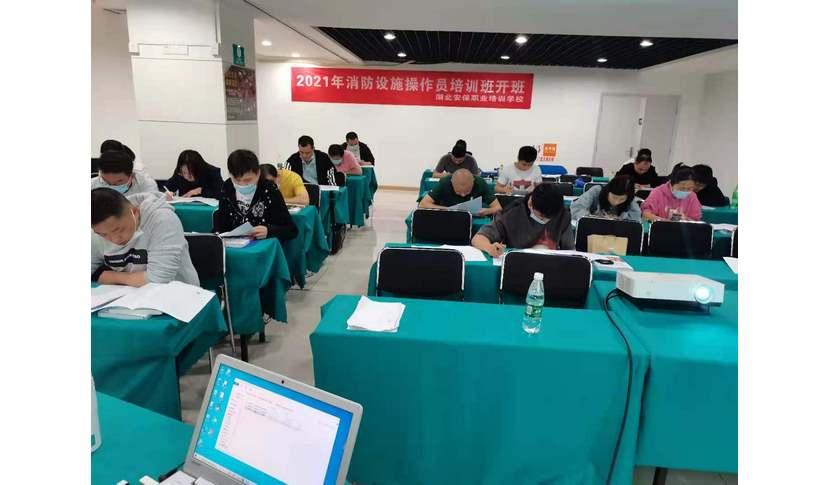 13669019427电话 :13669019427地址 :武汉市青山区和平大道