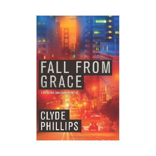 【预订】fall from grace9781611098129