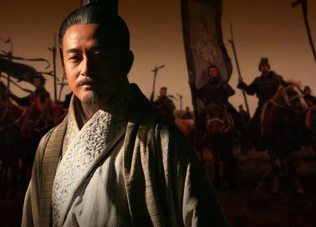 孝公继位后,秦国到底有多少改变?