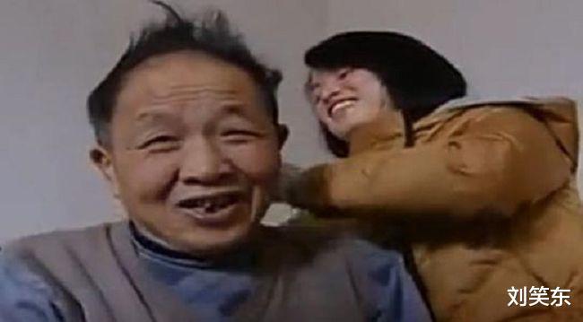 38岁女教师爱上66岁清洁工结婚8年她说他是我的灵魂伴侣