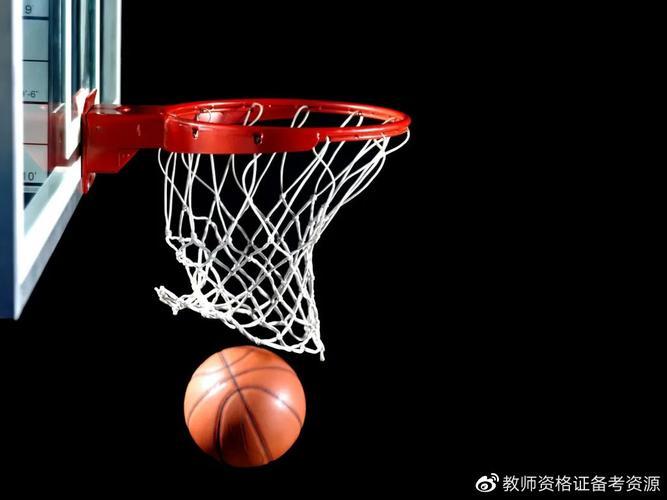 篮球运动列为现代奥运