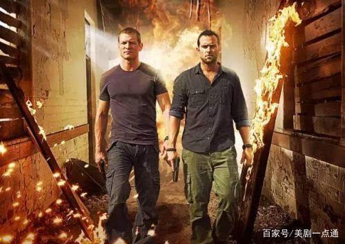 美剧反击第三季在线完整免费观看高清加长版1080p4k中英双