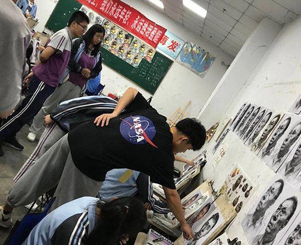 滁州声乐艺考培训要多少钱