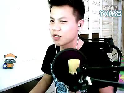 MC麻木-东北粗口dj