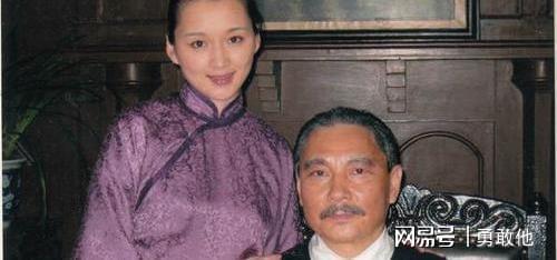 黄埔一期毕业,中华人民共和国,黄埔同学会会长,副兼