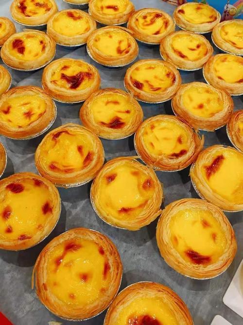 南昌东湖有没有甜品糕点培训学校南昌东湖甜品糕点培训在哪里十大知名