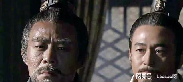 大秦帝国在550年的崛起之路上有六大关键一步一个脚印