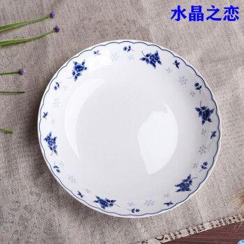 餐具 盘子 350_350