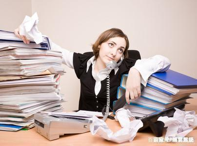 职场规则之闲聊有禁忌宁可烂在肚子里也别和同事说的4件事