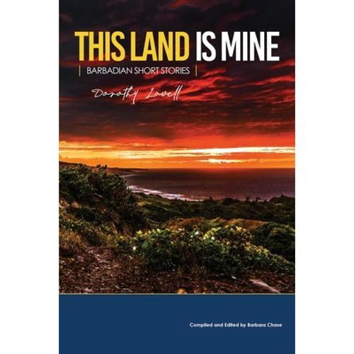 mine.land