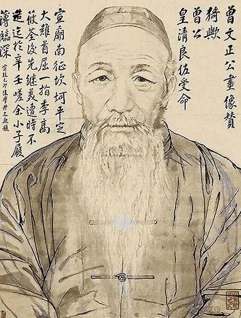 曾国藩日夜捧读,纪晓岚倒背如流!康熙皇帝只允许内部传阅,不可外传.