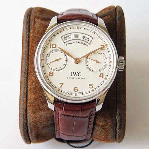 让我来告诉你高仿泰格豪雅手表在哪买
