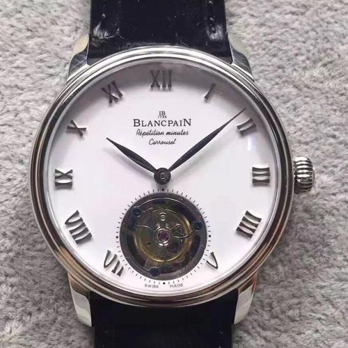 说说高仿卡地亚手表一般要多少钱