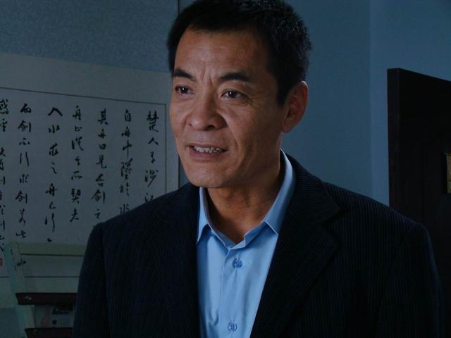 倘若当初何晴选择刘威的话,会不会又是一段不一样的感情呢,没准两人