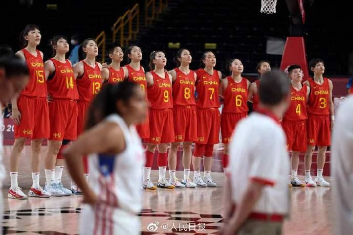 奥运会篮球多少队参赛