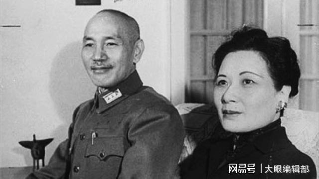 汪精卫起点高资历老为何在与蒋介石的竞争中一败涂地