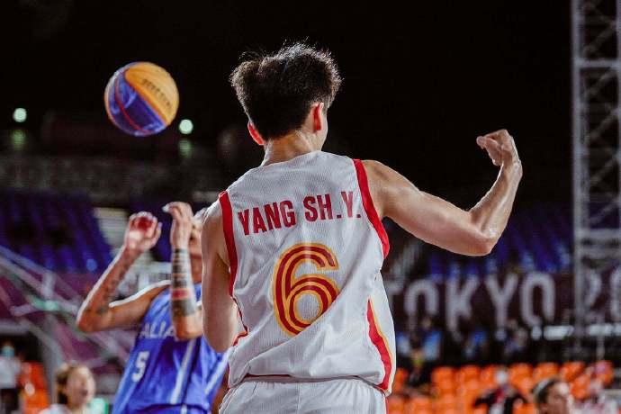奥运会篮球决赛作文