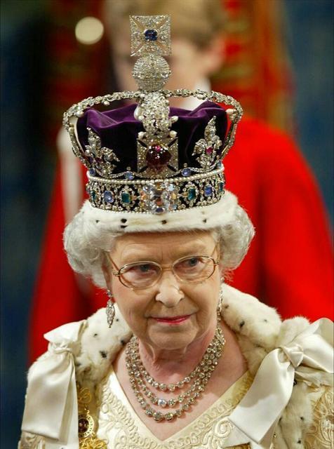 澳大利亚的总督是英国女王为什么澳大利亚还是一个的国家呢