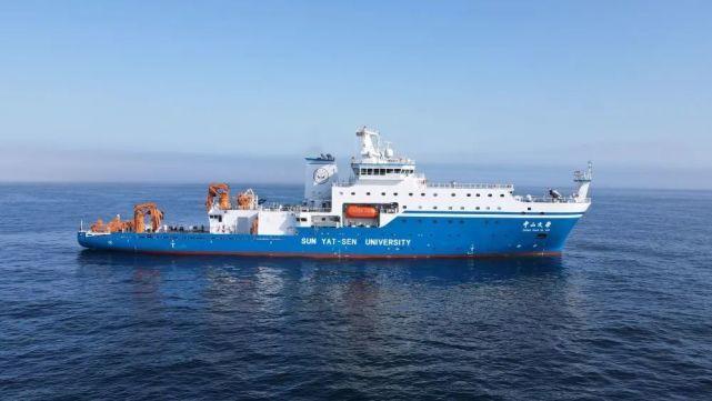 船舶安全试航的注意事项有哪些丨航海安全